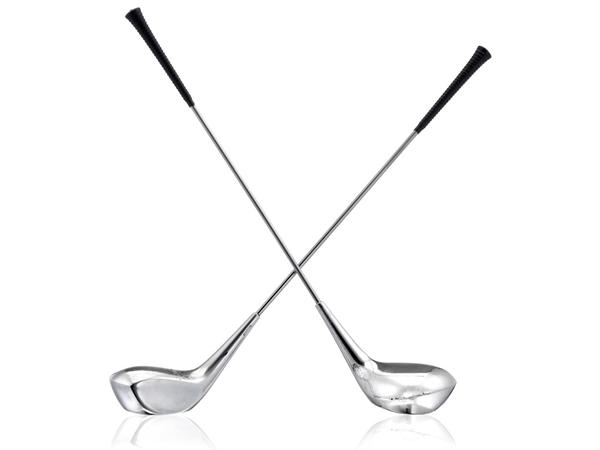 pair-of-danish-golf-club-stirrers