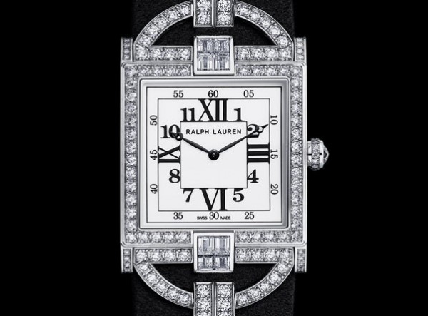 ralph-lauren-867-diamond-watch-1