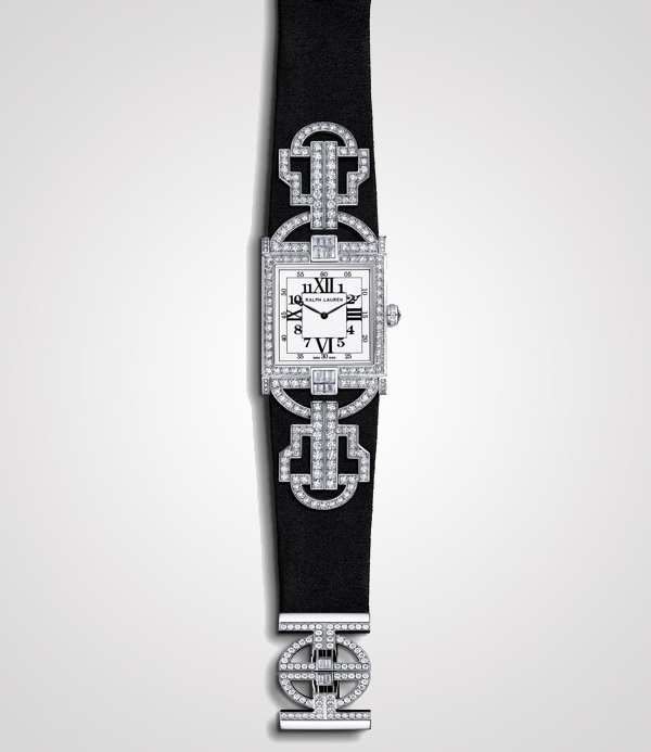 ralph-lauren-867-diamond-watch-2