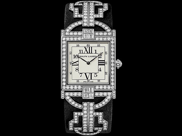 ralph-lauren-867-diamond-watch-3