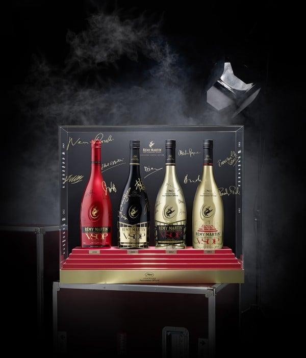 remy-martin-cannes-2013-retrospective-collector-set-2