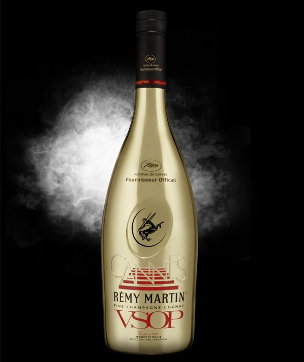remy-martin-cannes-limited-edition-2