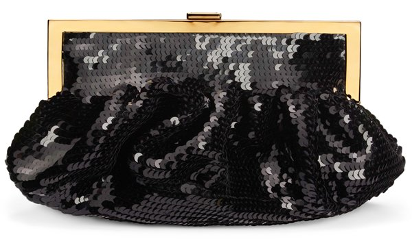 roger-vivier-a-night-of-love-mini-clutch