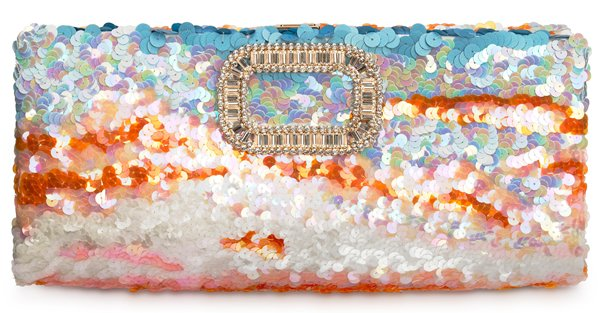 roger-vivier-paillettes-in-the-sky-clutch