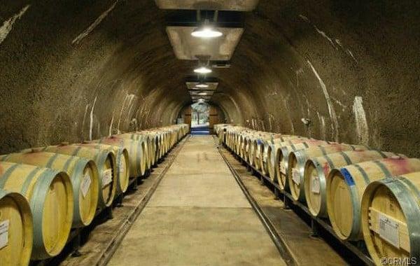 rupert-murdoch-vineyard-4