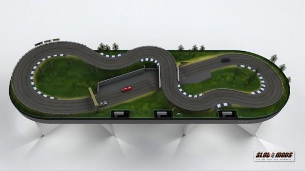 slot-mode-raceway-2
