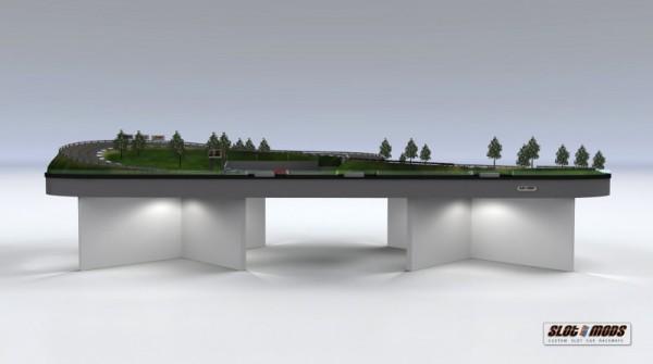 slot-mode-raceway-3
