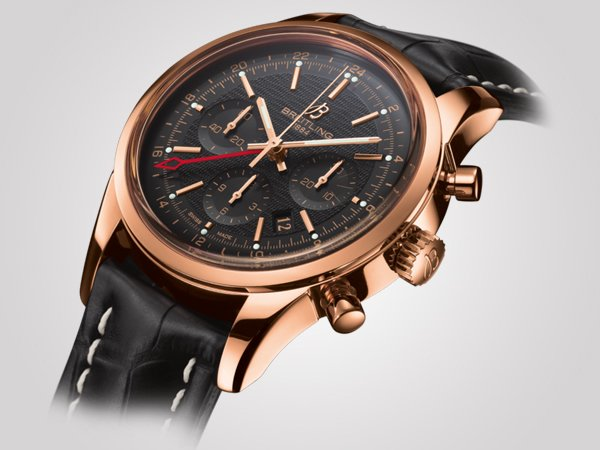 transocean-chrono-gmt-1