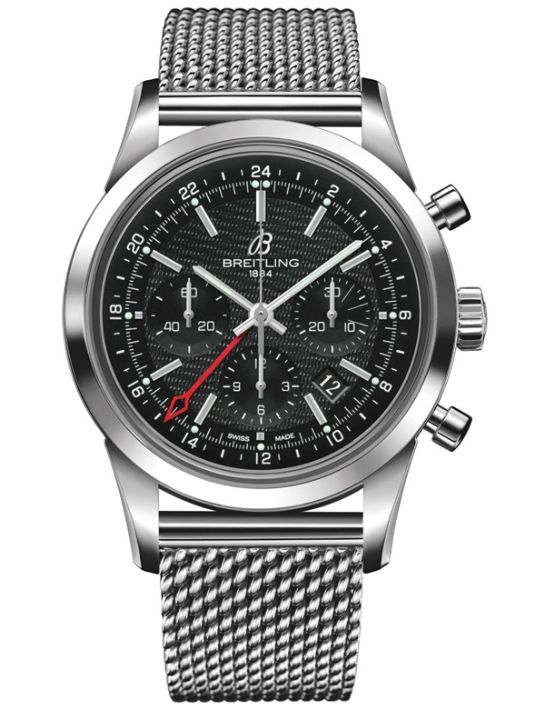 transocean-chrono-gmt-3