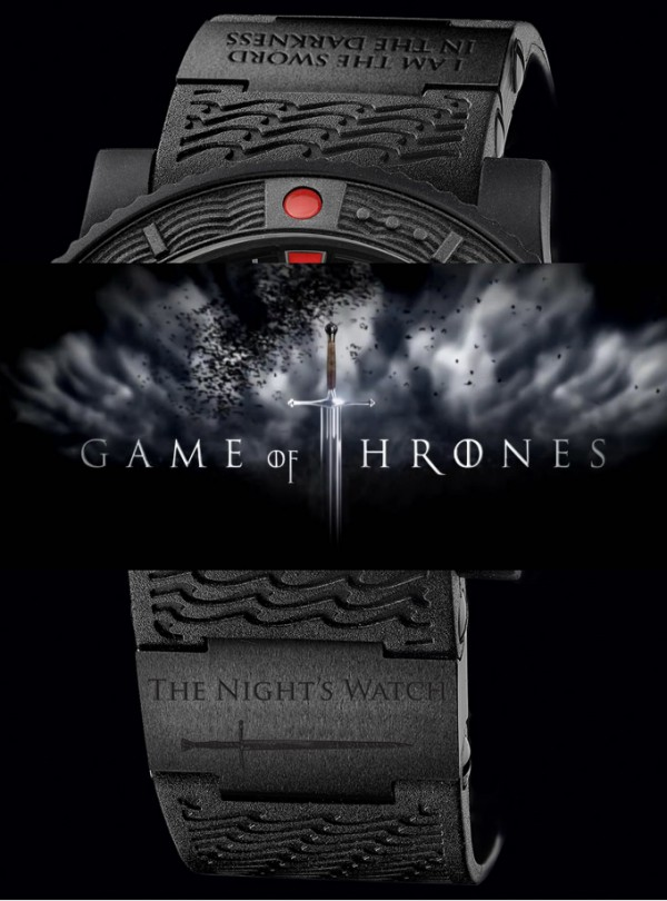 ulysse-nardin-game-of-thrones-3