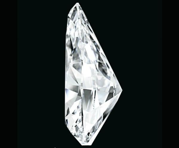 worls-largest-flawless-diamond-2