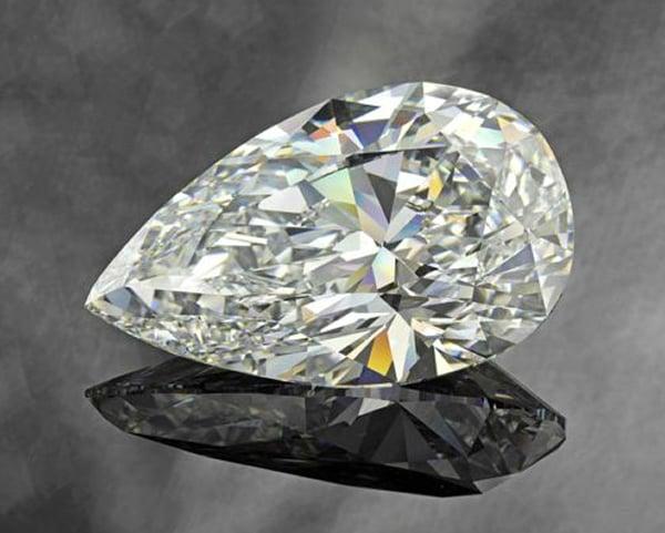 worls-largest-flawless-diamond-3